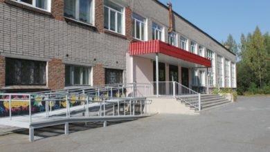 7 shkola Kachkanar
