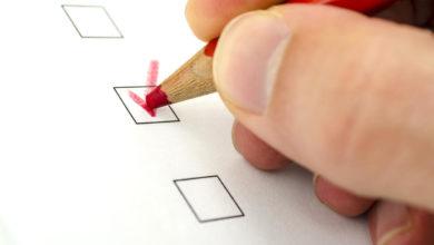 predvaritel'nye vybory