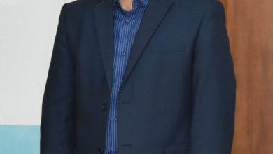 YUrij Byachkov