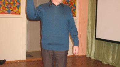 Znamenityj Ivan Sobolev