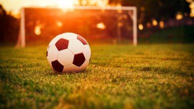 zhenskij futbol