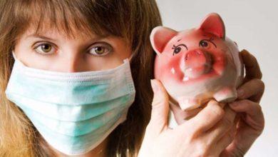 svinoj gripp