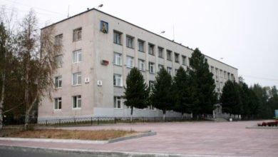 administraciya kachkanara