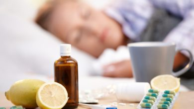 ehpidemiya grippa