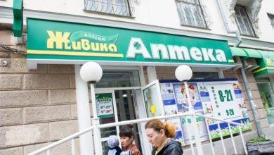 Apteka_Zhivika_Ekaterinburg_apteka_zhivika_250x0_4158.2772.0.0