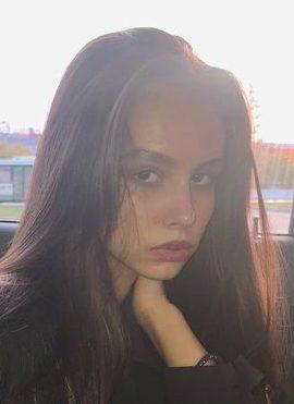 dar'ya popova