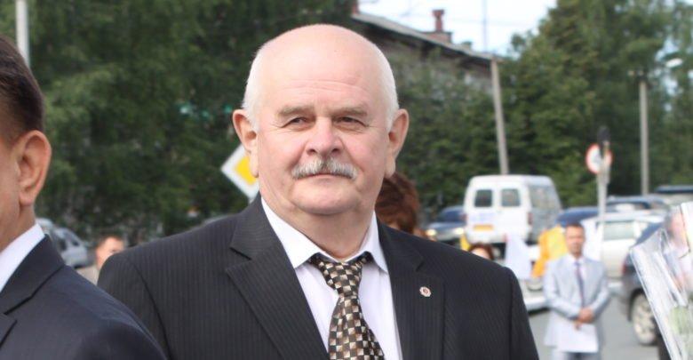 anatolij p'yankov