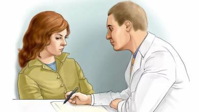 Informaciya dlya pacientov