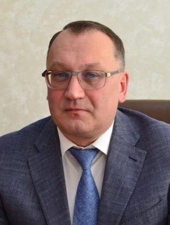 andrej yaroslavcev
