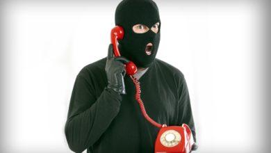 moshenniki po telefonu
