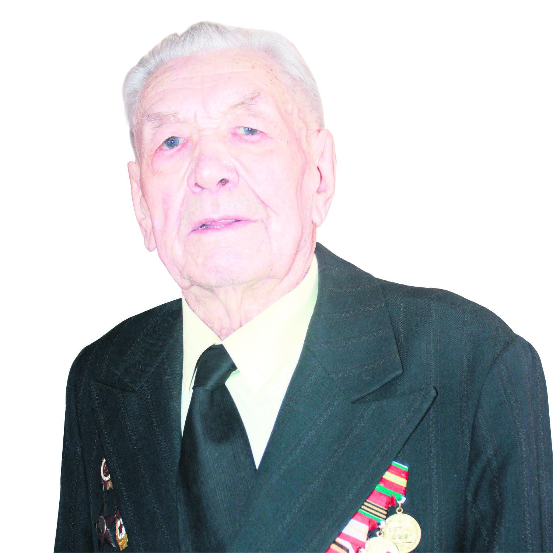 veterany