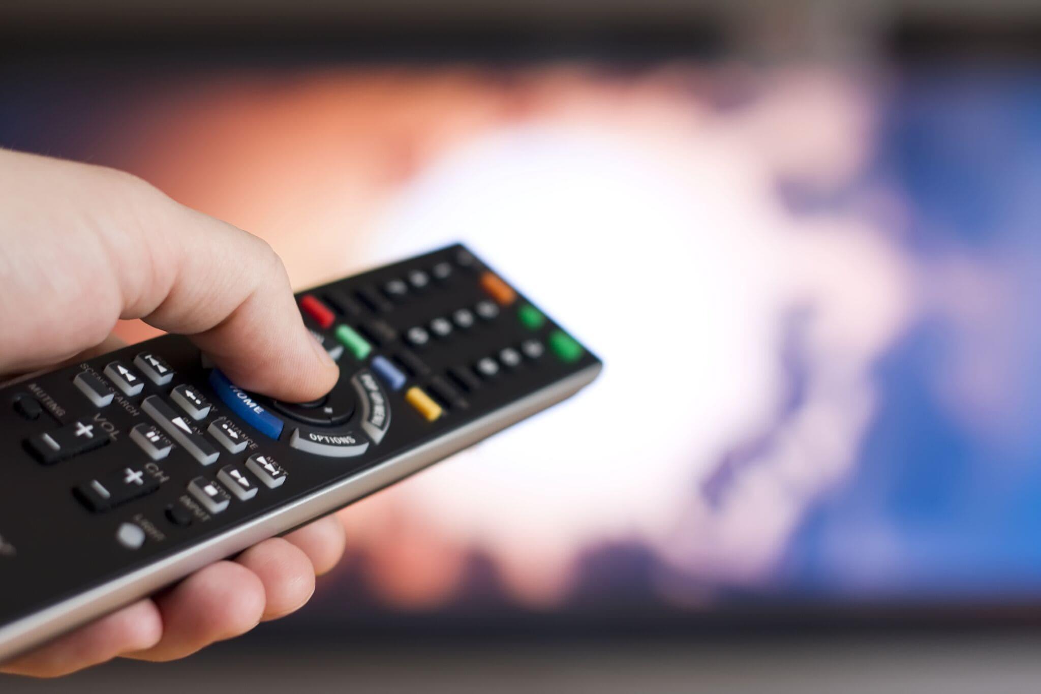 cifrovoe televidenie