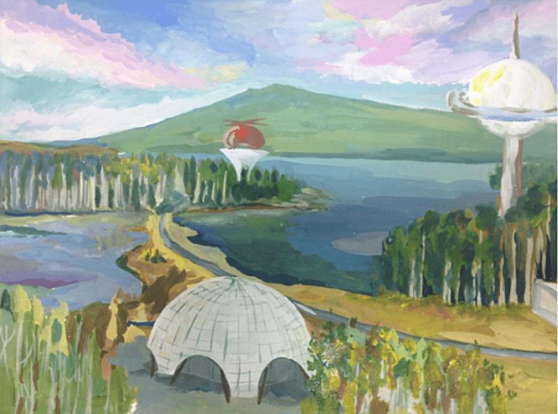 kachkanar