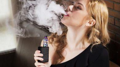 zapretyat-sigarety