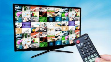 cifrovoe-televidenie