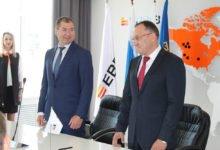 Denis Novozhenov i Andrej YAroslavcev