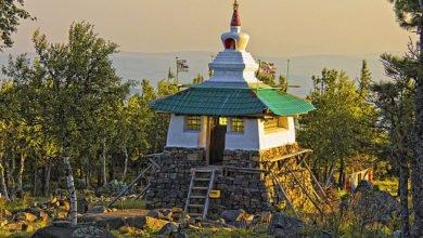 buddijskij-monastyr-shad-tchup-ling