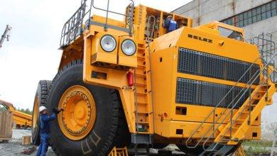 belaz-240-tonn