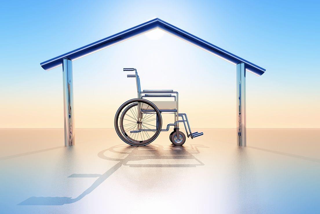 kvartira dlya rebenka invalida