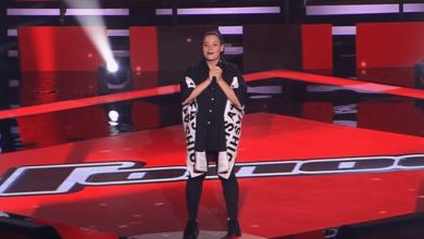 irina chuvakova