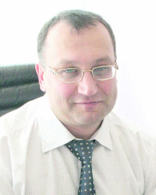 yaroslavcev yusim koryukov