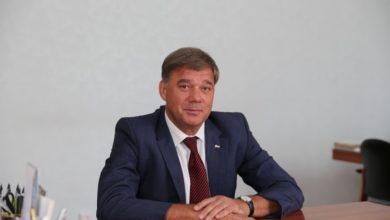 aleksej kushnarev