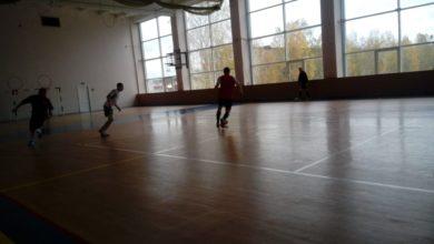 futbol gornyak