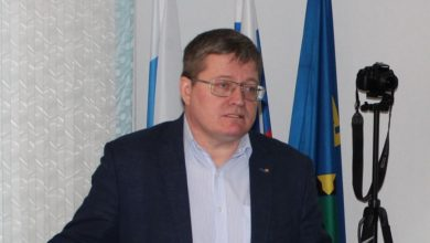Andrej Vahrameev
