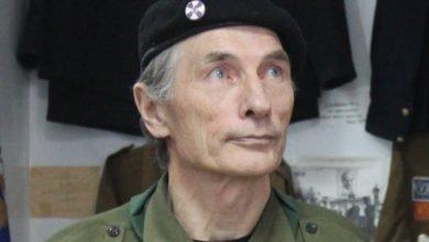 Valerij Galaktionov