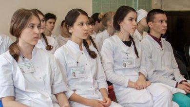budushchie mediki