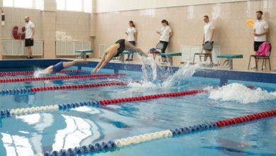 pervenstvo po plavaniyu