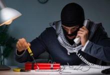 telefonnoe huliganstvo