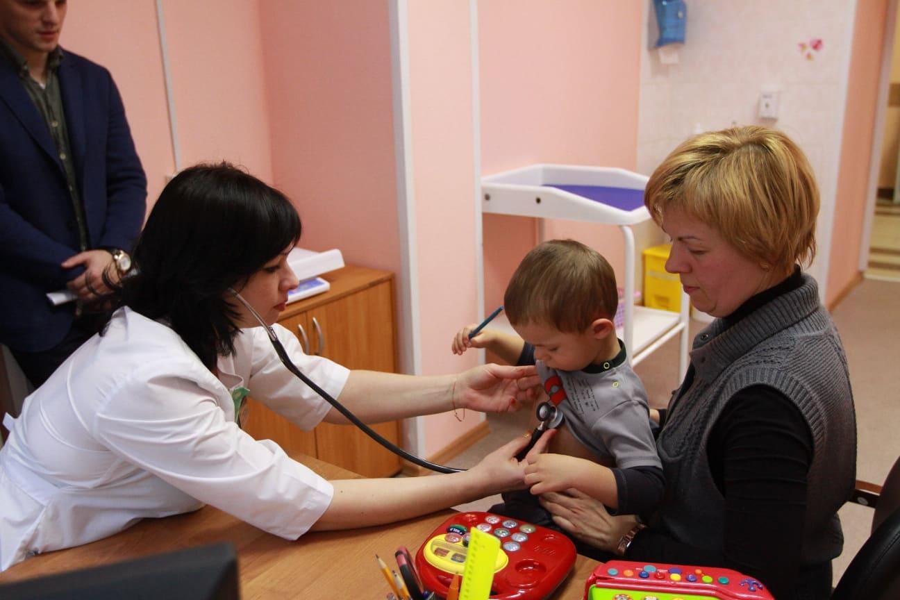detskaya-poliklinika