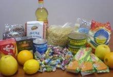 produkty-pitaniya
