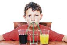 energeticheskie napitki